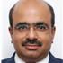 India Has Not Managed Currency Very Well: Achal Ghai, Avigo Capital