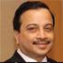 Tata Capital PE Raises $800M; Praveen Kadle On Fund Raising, Strategy