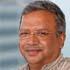 Any Future MFI Listing Will Take 3-4 Years: Ujjivan Founder