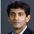 Cleantech Biggest Investment Opportunity Of The Century: Ajit Nazre