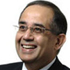 PE Market To Be Cleansed By 2013: Anil Ahuja, Asia Head, 3i Group