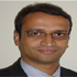 'India Ready For Sustainable Outbound Deal-Making Trend'