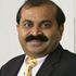 There Is No Room For 300 PE Funds: UTI Ventures CEO Raja Kumar