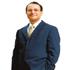Rajesh Ranavat On Fung Capital's Strategy and Future Logistics Deal