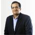 We Raised Money From LPs On Premium Terms: Matrix's Navani