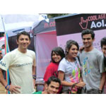 Coolage.in Will Be AOL's Mother Ship In India: Director, AOL India