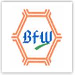 Bharat Fritz Werner eyes $38M in fresh funding, appoints banker