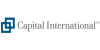 Capital International raises largest emerging markets fund in 5 years