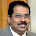 We Are Planning To Diversify Funding Source: MD, Muthoot Finance