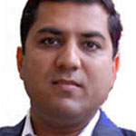 "'India's Domestic Consumption Story Intact"": Sameer Sain"