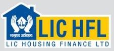 LIC HFL Asset Management Co Raises $47M For Maiden PE Fund