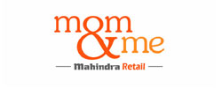 Speciality Retail Chain Mom & Me In Talks To Raise $18.8M From PEs