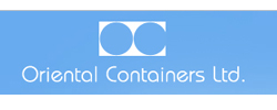 Navis-controlled Oriental Containers In Talks With A Japanese Buyer