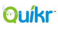 Online classifieds firm Quikr raises $32M from Warburg Pincus, others