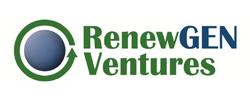 Bangalore's RenewGen May Raise $9M From IFC