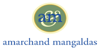 Law Firm Amarchand Promotes 13 As Partners To Drive Growth
