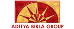 AV Birla Group buys 27.5% in India Today Group
