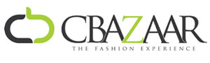 Ethnic wear e-tailer Cbazaar raises $3.5M from Inventus Capital, Ojas