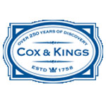 Cox & Kings raising $140M for overseas arm Prometheon