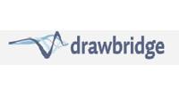 Former AdMob scientist launches cross-advertising platform Drawbridge; Raises $6.5M in Series A funding