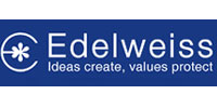 Edelweiss launches distressed asset, PIPE funds