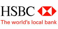 After axing 1,300 in India, HSBC's Project Nemo to nibble at more jobs