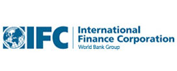 IFC eyes $75M stake in listed NBFC