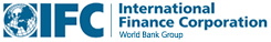 IFC may invest up to $75M in Religare Enterprises