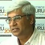Jacob Kurian On NSR Strategy, Rajat Gupta Issue