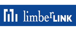 Education startup Limberlink raises $2M from Accel Partners