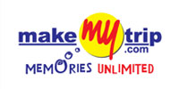 MakeMyTrip Q4 revenue up 49.6% to $47M; PAT rises to $2.9M