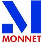 Blackstone's Amit Dixit joins Monnet Ispat board