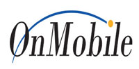 OnMobile ropes in Rajesh Kunnath of Times Internet as new CFO
