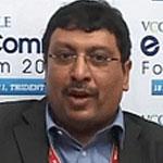E-com Boom To Drive Logistics Market: Country Manager, Aramex