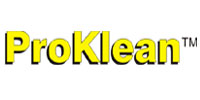 Cleantech Firm ProKlean Raises Rs 2.5Cr From Chennai Angels, Others