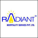 UK's OCS acquires Radiant Hospitality for $5.63M