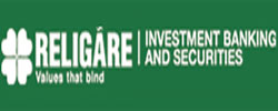 Religare Capital's Nayyar to spearhead group M&A efforts