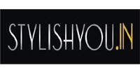 Yebhi.com acquires jewellery portal Stylishyou