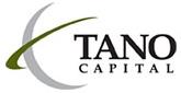 Tano Capital ups stake in Shilpa Medicare