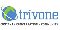 Trivone Digital Services acquires WheelsUnplugged and Chakpak