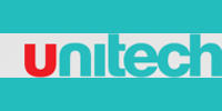 Unitech net profit slumps 98% in Q4 FY12