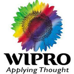 Wipro ramping up string-of-pearls M&A strategy