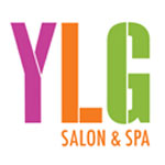 Everstone Capital invests in Helion-backed salon chain YLG