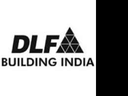 DLF sees no respite from debt overhang, PAT down 38.5% in Q4
