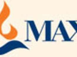 Max India to buy back Axis Bank's stake in insurance arm for up to $73M