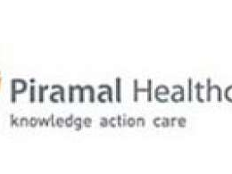 Piramal Healthcare to buy US-based Decision Resources Group for $635M