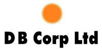 Nalanda Capital picks stake in DB Corp for $7M