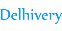 Times Internet acquires stake in logistics company Delhivery