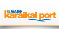 Standard Chartered PE invests $23M in Marg Karaikal Port