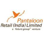 Aditya Birla Nuvo To Buy Majority Stake In Pantaloon's Apparel Biz